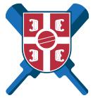Kriket federacija Srbije